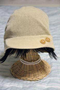 帽子ショート.JPG